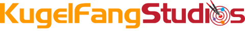 KS-LOGO-TINY-OrangeRed-Transparent.png